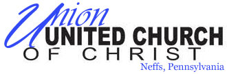 Union United Church of Christ